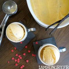 Glaca vanille