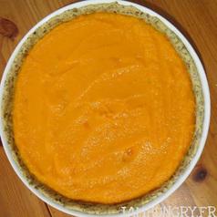 Tarte carotte3