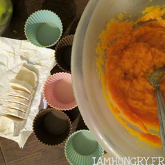 Flan carotte5