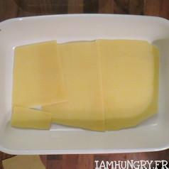 Lasagnes aux legumes de soleil 6