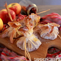 Aumonie%cc%80re pommes canneberges 1f