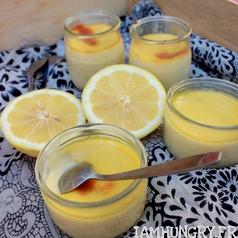 Cre%cc%80me au citron