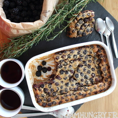 Clafoutis mures 1f
