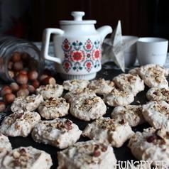 Biscuits le%cc%81ger aux noisettes 1a