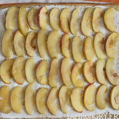 Roule%cc%81 pommes spe%cc%81culoos 5