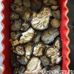 Lasagnes aubergines 2