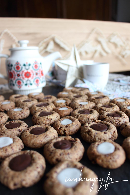 Biscuits puis a la noix 1d