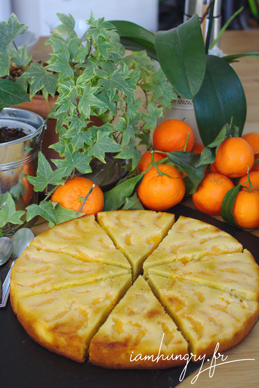 Gateau clementines rect