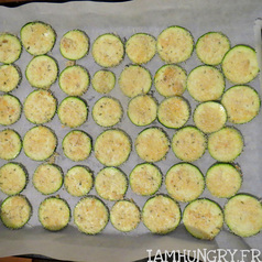 Chips courgettes2