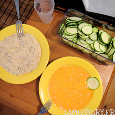 Chips courgettes3