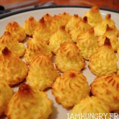 Pommes duchesses2