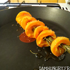 Abricots rotis romarin2