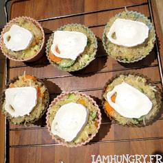 Cake quinoa le%cc%81gumes 2