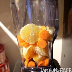 Jus orange 2