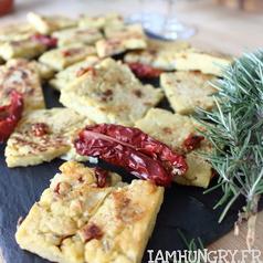 Panisse tomates seche%cc%81es 1f