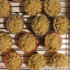 Muffins datte raisins e%cc%81rable 2