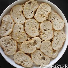 Quiche au pain 3