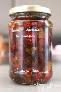 Tomates se%cc%81che%cc%81es rect