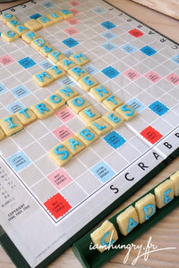 Sable%cc%81s scrabble