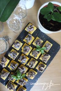 Polenta champignons 1 rect2