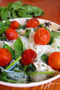 Cheveux anges tomates e%cc%81pinards rect