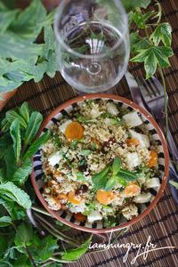 Taboul%c3%a9 carotte feta rect