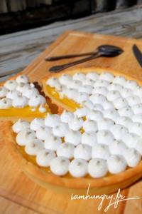Tarte citron meringuee rect