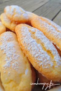 Biscuit a la cuillere1 rect