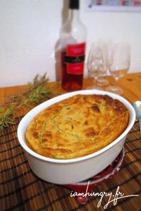 Souffle%cc%81 aubergine