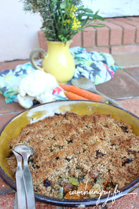 Crumble d hiver rect