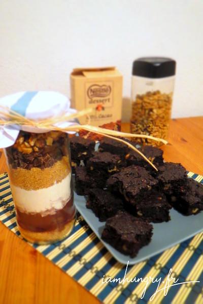 Kit-de-brownie-tout-prêt