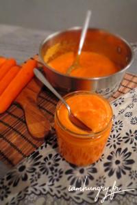 Pure%cc%81e carottes