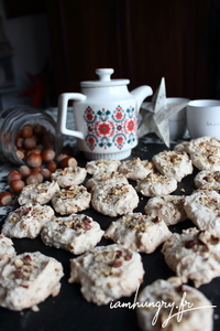 Biscuits le%cc%81ger aux noisettes 1c