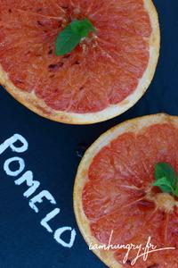 Pomelo grille%cc%81s 1b