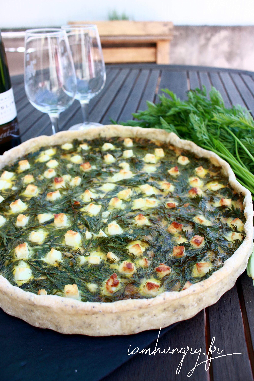 Moule A Tartelette Professionnel moule À tarte – recettes salades