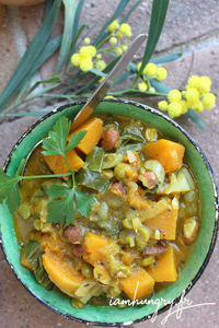 Dhal courge pois casse%cc%81 amande rect