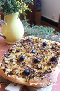 Pissaladie%cc%80re au fenouil rect